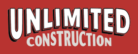 Unlimited Construction, Inc.